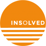 Logo | Insolved